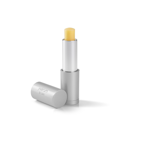 Yverum Lip Care Stick 4,8 g im wiederbefüllbaren Cover