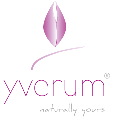 Yverum_Logo